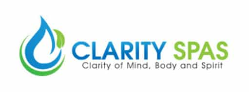 Clarity Spa Hot Tubs