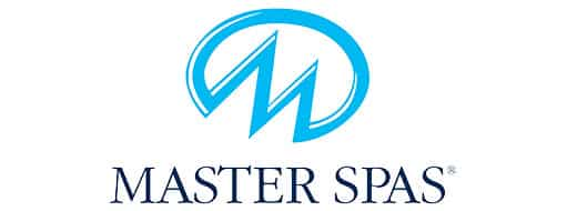 Master Spas Swim Spas and Hot Tubs