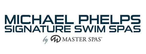 Michael Phelps Swim Spas
