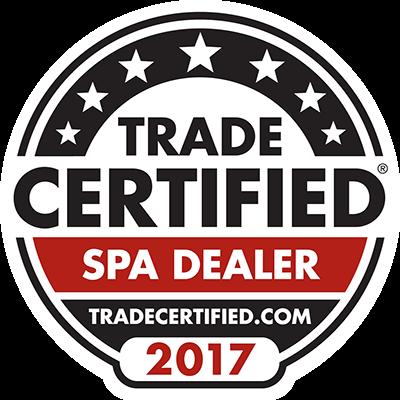 TC-SpaDealer-2017-XLarge