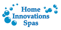 Home Innovations Spas Hot Tubs and Swims Spas in Ohama and Lincoln